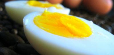 Amerika alimləri: Toyuq yumurtası insan orqanizm üçün faydalıdır