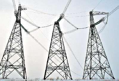 İran Türkiyəyə elektrik enerjisi nəqlini dayandırdı
