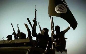 BMT açıqladı: İŞİD Mosulda 1600 dinc sakini girov götürüb