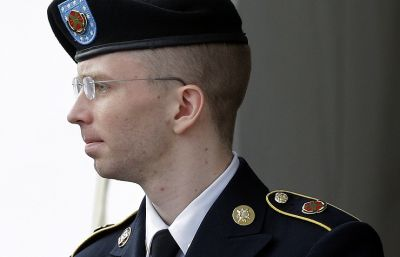 WikiLeaks informatoru ikinci dəfə intihara cəhd etdi