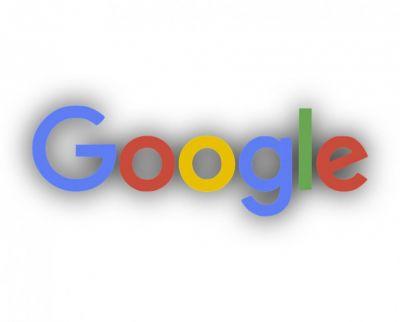 """""""Google""""dan əlavə reallıq sistemini"""