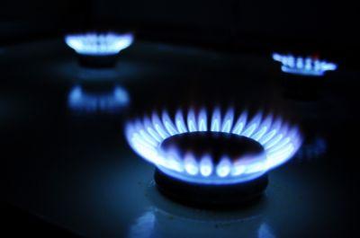 Иран предлагает Армении увеличить поставки газа