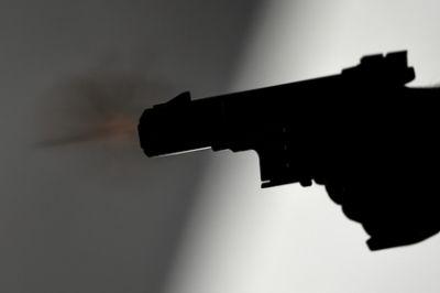 Cənubi Sudanda naməlum şəxs 11 nəfəri öldürdü, 16 nəfəri yaraladı