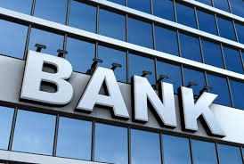 Bank nəzarətindəki islahatlar müzakirə edilib