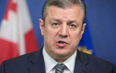 Премьер Грузии: Азербайджан наш динамически развивающийся стратегический партнер
