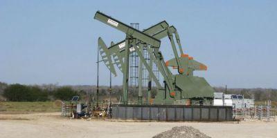"""""""Baker Hughes"""": ABŞ-dakı aktiv neft-qaz quyularının sayı artır"""