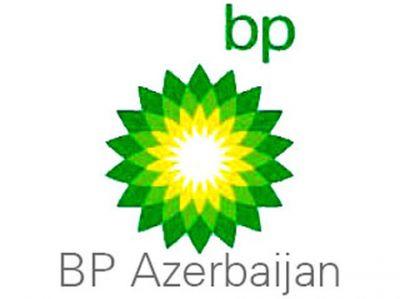 BP Xəzərdə neft platformasının fəaliyyətini dayandırdı