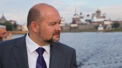 Губернатор: «Мы возвращаемся к правильным отношениям с Азербайджаном»