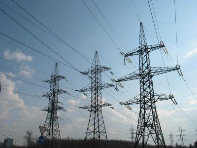 Турция в этом году закупила у Азербайджана электроэнергию на $16,8 млн.