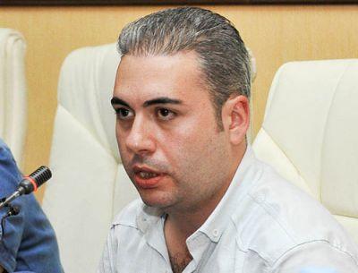 Ваан Мартиросян: «Карабахские армяне проголосуют за вхождение в состав Азербайджана»