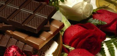 Tünd şokolad diabet və ürək xəstəliklərinin yaranmasının qarşısını alır