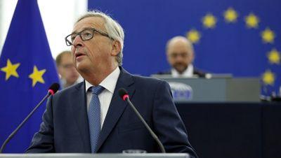 """""""Avropa ordusunun yaradılması qaçılmazdır"""""""