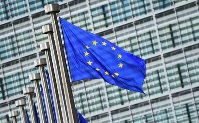 """Avropa Birliyi Rusiyanın 6 deputatını """"qara siyahı""""ya saldı"""