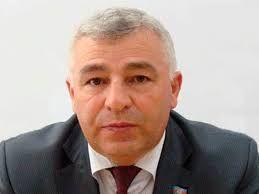 """Elman Məmmədov: """"ABŞ-Azərbaycan münasibətləri yüksələn templə davam edəcək""""  AÇIQLAMA!"""
