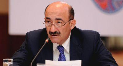 Абульфас Гараев: «Мы ощущаем оккупацию Карабаха ежедневно»