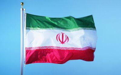 Иран построит в Азербайджане больницу и фармацевтический завод