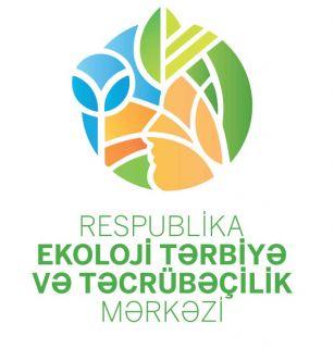"""""""Ekoloji təmiz məhsul və aqrobiomüxtəliflik"""" respublika müsabiqəsi"""