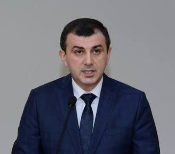 """""""Azərbaycan ictimaiyyəti Dünya Elm Gününu Elm Festivalı ilə qeyd etdi"""""""