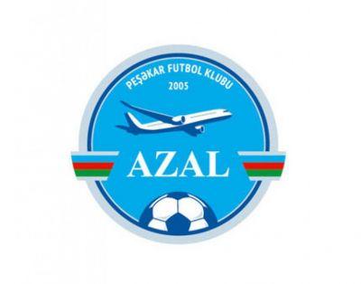 AZAL Azərbaycan millisi ilə yoxlama oyunu keçirəcək