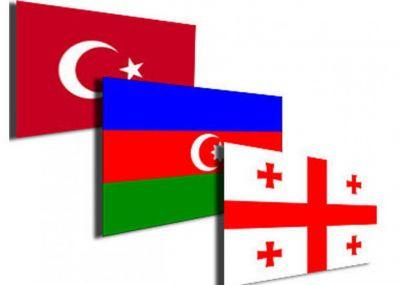 İstanbulda üç ölkənin biznes forumu keçiriləcək