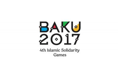 IV İslam Həmrəylik Oyunlarının könüllülük proqramına qeydiyyat başlayıb