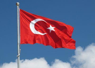 Турция предоставила Армении гуманитарную помощь