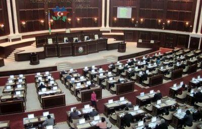 В Азербайджане вводятся особые льготы для иностранцев