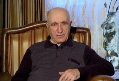 """""""Qərb Universiteti yüksək elmi-pedaqoji potensiala malik ali təhsil ocağıdır"""""""