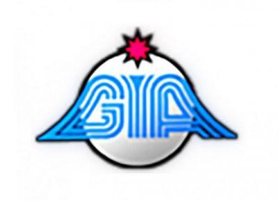 Azərbaycanlı alim Nyu-York Elmlər Akademiyasına üzvü seçilib