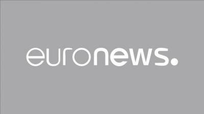 """""""Euronews"""" IV Bakı Beynəlxalq Teatr Konfransı haqqında süjet yayımlayıb"""