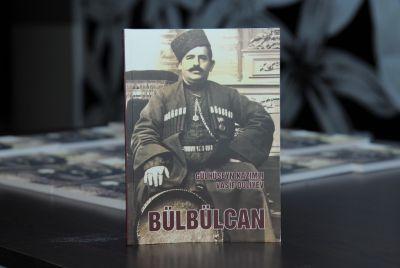 Bülbülcanın anadan olmasının 175 illiyi qeyd edilib FOTOLAR