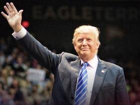 Трамп предсказал свою победу еще 28 лет назад