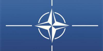 Trampa görə NATO-nun sammiti təxirə salındı