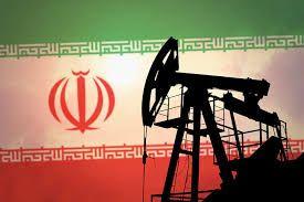 İran 130 mlrd. dollar dəyərində 11 saziş imzalayacaq