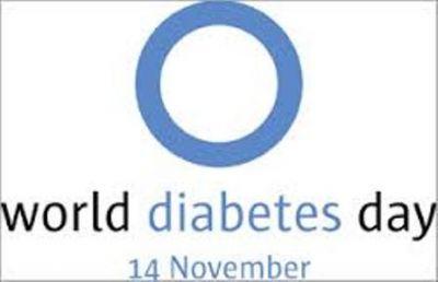 """BMT Baş katibi """"Hazırda 422 milyon insan diabetdən əziyyət çəkir"""""""