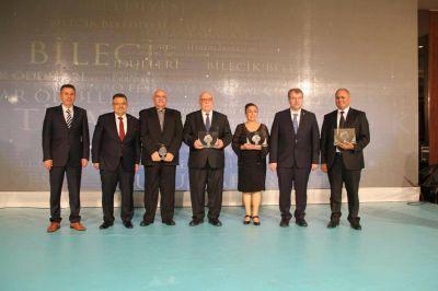 Beynəlxalq Biləcik Teatr Festivalı başlanıb FOTOLAR