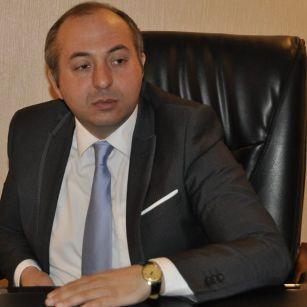 """Ramil Məmmədli: """"ABŞ bunu bilə-bilə Rusiyanın təsir dairəsinə girə bilməz"""" AÇIQLAMA"""