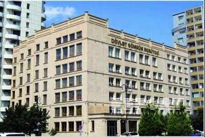 ГТК: Импорт товаров из Армении в Азербайджан исключен
