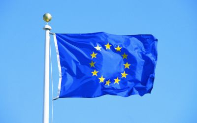 ЕС утвердил начало переговоров с Азербайджаном по новому соглашению