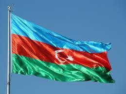 Баку приветствует выдачу Евросоюзом мандата на переговоры с Азербайджаном