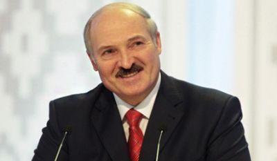 """""""Avropa oyunlarını dünya səviyyəsində keçirməyə hazırıq"""" Lukaşenko"""