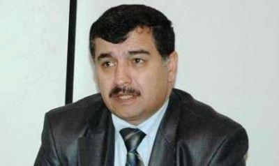 """Эксперт: """"Они предали азербайджанский народ"""""""