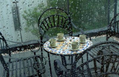В Азербайджане завтра ожидаются дожди