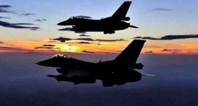 Polkovnik açıqladı: 2 min 801 İŞİD-çi öldürülüb