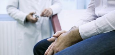 Diqqət: Bu qidalar prostat xərçənginin qarşısını alır