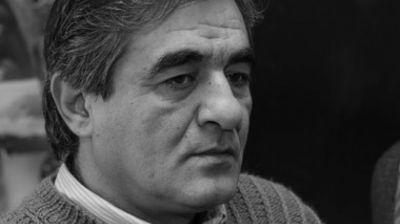 «Армении надо поучиться у Азербайджана в деле избавления от «мании страха перед державами»»