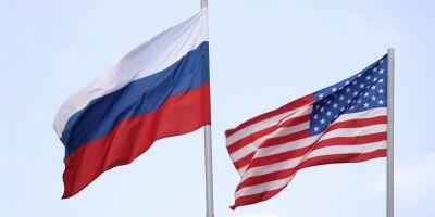 Россия возобновила операцию в Сирии сразу после разговора Трампа и Путина