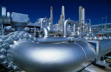 Более 3% запасов природного газа Азербайджана идет на потери