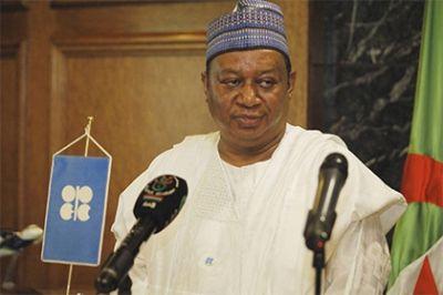 OPEC açıqladı: Ucuz neft dövrü başa çatır