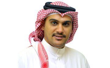 """Mohannad Sulaiman Alnoaimi: """"Tədbirlərdə qarşıya qoyulan məqsədlərə nail olundu"""" AÇIQLAMA"""